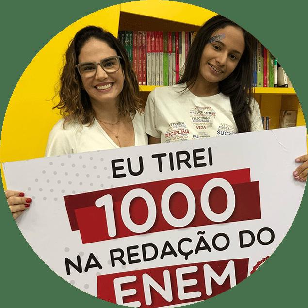 Dalva Mendes